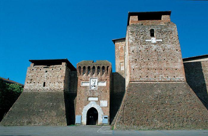 castel-sismondo-2
