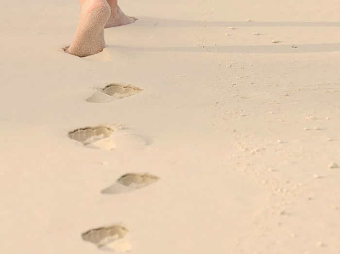 migliori-spiagge-a-rimini