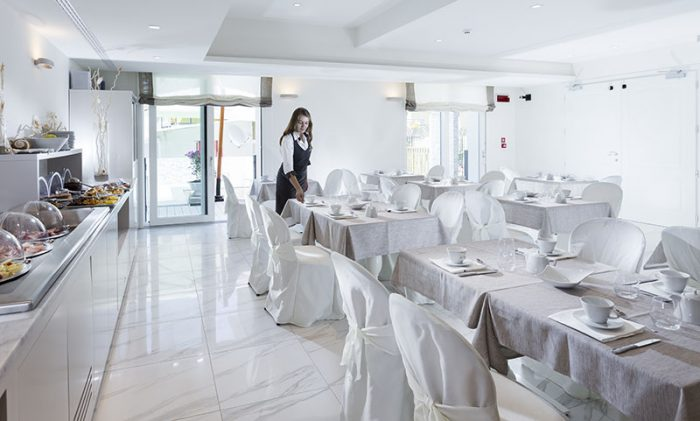 ristorante-2