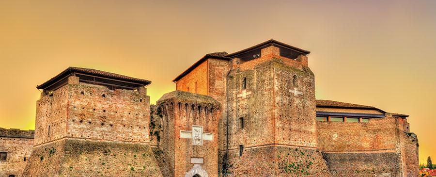 castel-sismondo