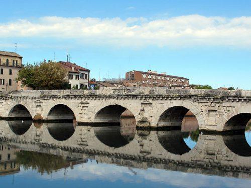 8 posti da visitare in Romagna, 8 esperienze da vivere