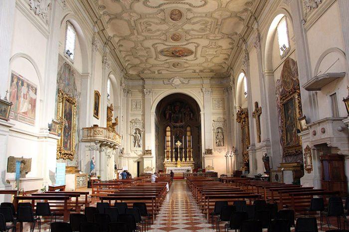 chiesa-s-agostino
