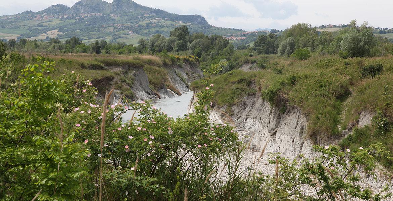immagine-centrale-valle-del-marecchia