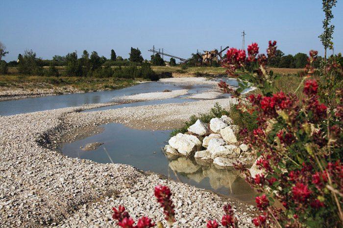 valle-del-marecchia-5