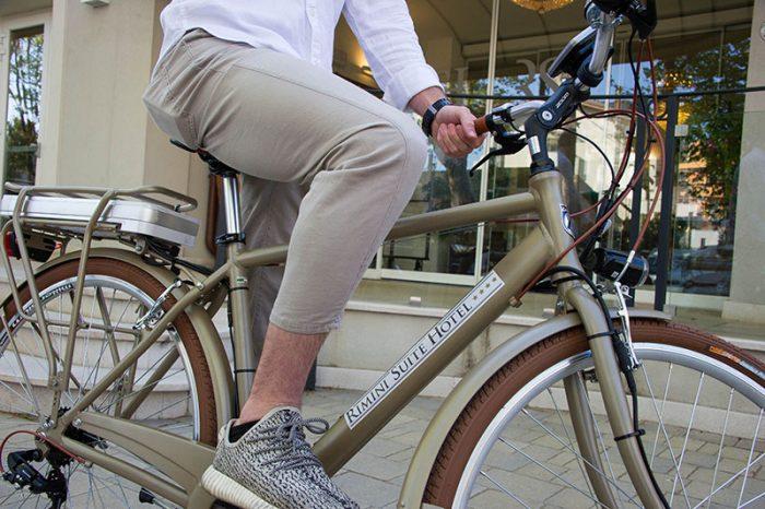 bici-itinerario-1