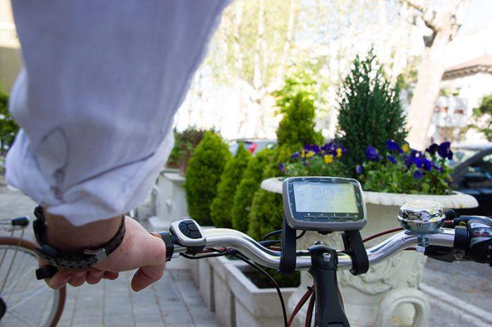 bici-itinerario-2