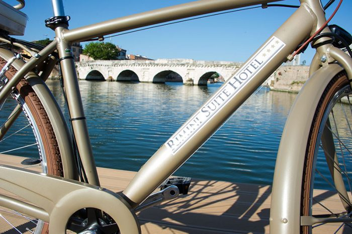 bici-itinerario-3