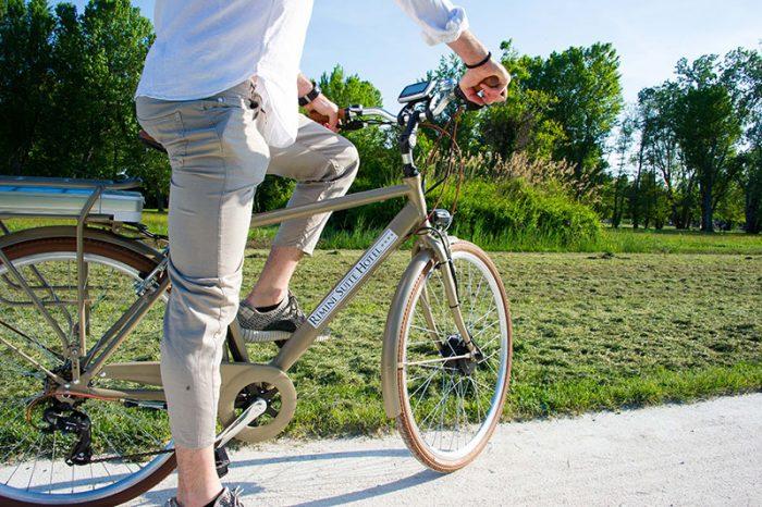 bici-itinerario-5