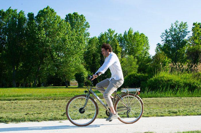 bici-itinerario-8