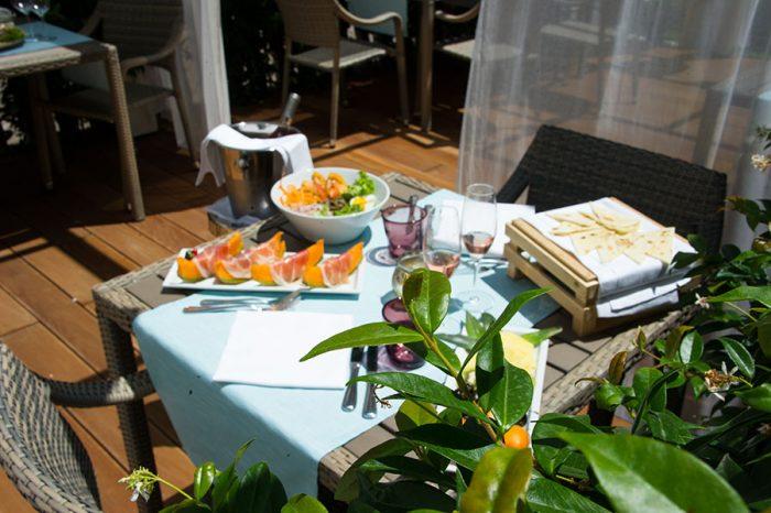 ristorante-gazebo-tavolo-1