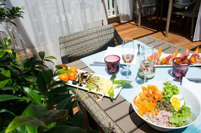 ristorante-gazebo-tavolo-2