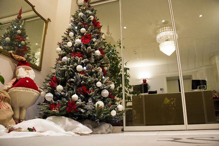 offerta-natalizia-2