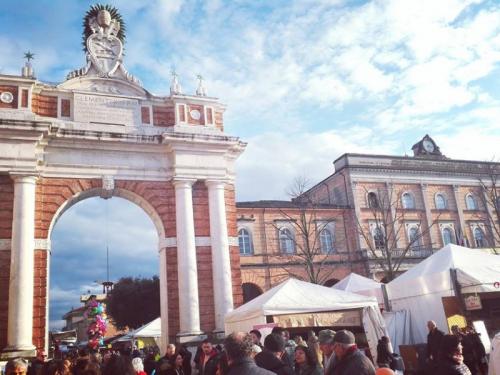 Eventi di novembre a Rimini e in Romagna