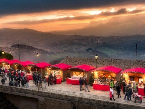 Eventi di dicembre a Rimini e provincia (Natale e Capodanno)