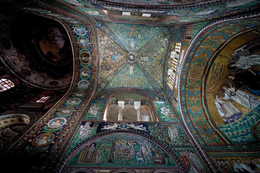 mausoleo-di-galla-placidia