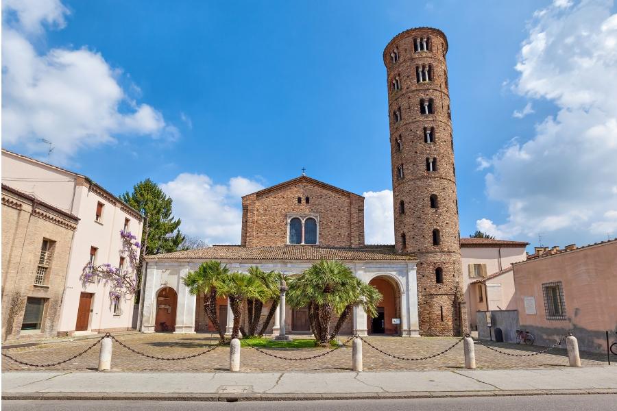 basilica-di-sant-apollinare-nuovo