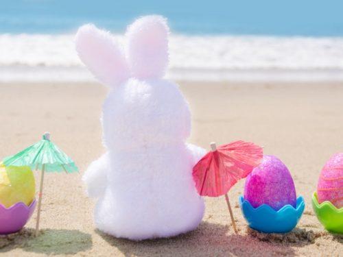 Cosa fare a Pasqua a Rimini, Riccione e in Romagna