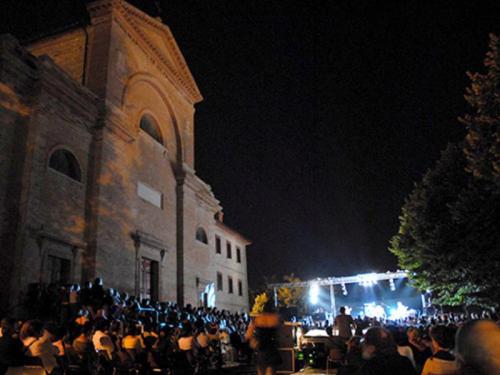 Tutti gli eventi di luglio a Rimini e in Romagna