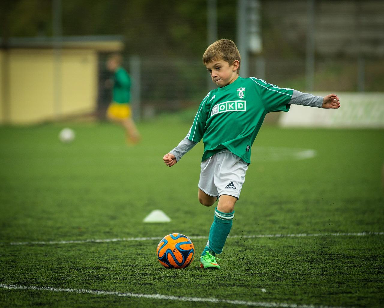 calcio-rimini