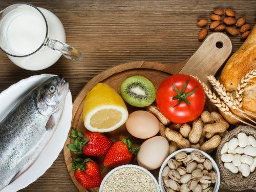 Foodnova, la fiera dedicata al gluten free e alle diverse esigenze alimentari