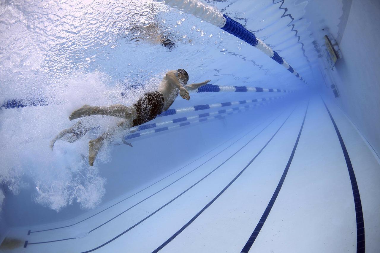 nuoto-rimini