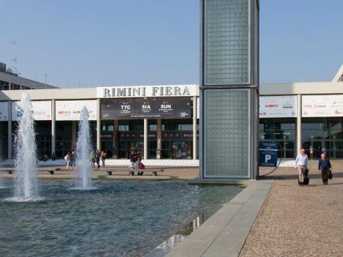 TTG Travel Experience, la fiera del turismo a Rimini
