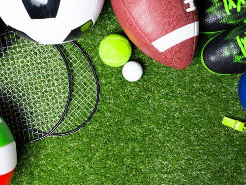 Dove fare sport a Rimini?